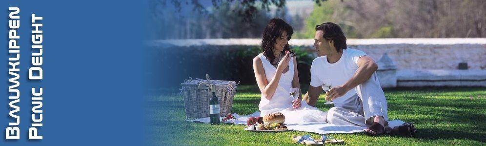 banner-blaauwklippen-picnic-1