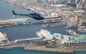helicopter-waterfront-1