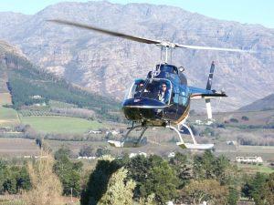 helicopter-winelands-1