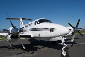 king-air-b200-exterior